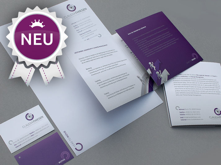 0-corporate-design-koeln