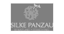 Silke Panzau