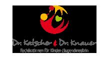 Katscher & Knauer
