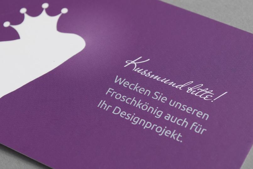 4-visitenkarten-design
